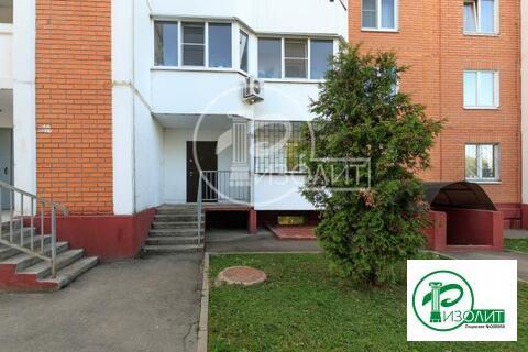 Продам коммерческое помещение в городе Домодедово, улица Ломоносова 10 - Фото 2