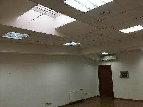 Офис в аренду, 65,3 кв.м, м. Отрадное, СВАО - Фото 4