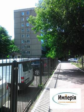 """2-к квартира """"люксовка"""" Рахова / Шелковичная - Фото 2"""