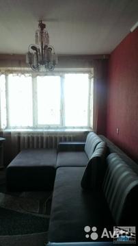 Продам квартиру 3-к квартира 59 м на 8 этаже 9-этажного . - Фото 4