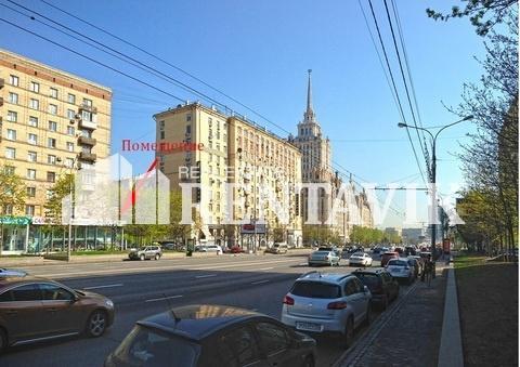 Продам Помещение свободного назначения. 12 мин. пешком от м. Киевская. - Фото 2
