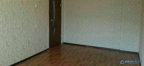 Аренда квартиры, Красноярск, Ул. Свердловская - Фото 5