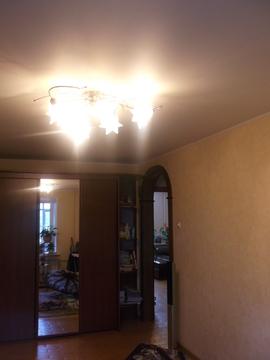 Аренда комнаты в Солнечногорске - Фото 3