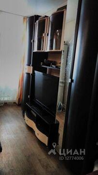 Продажа квартиры, Набережные Челны, Улица Абдурахмана Абсалямова - Фото 1