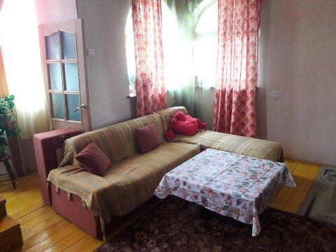 Аренда дома в Солнечногорске, д. Талаево - Фото 4