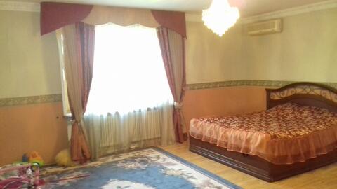 Квартира в элитном доме г. Домодедово - Фото 4