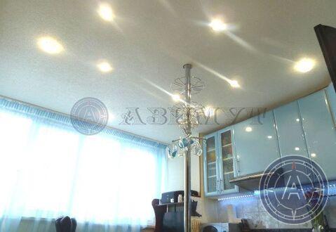2-к квартира Замочная, 105г - Фото 1