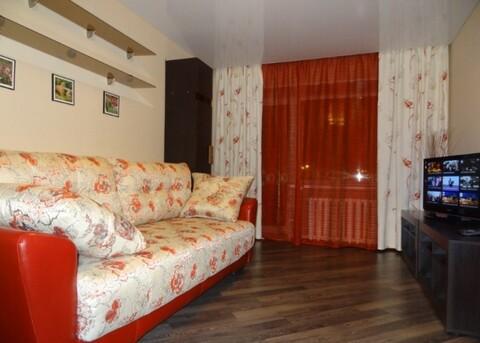 Квартира по ул. Авангардная, 11 - Фото 1