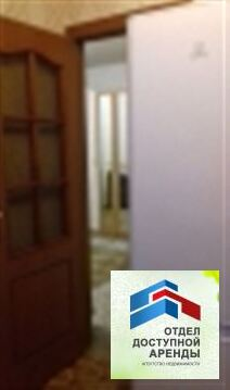 Аренда квартиры, Новосибирск, м. Площадь Маркса, Ул. Блюхера - Фото 2