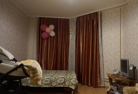 Продается 1 к квартира в Мытищи - Фото 1