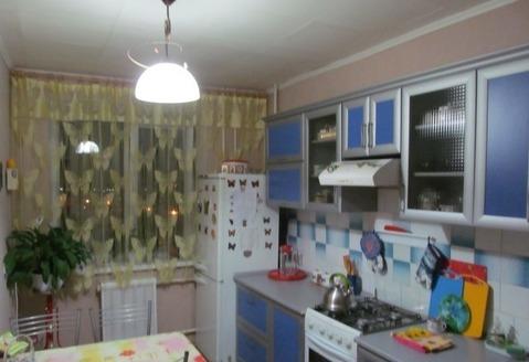 Сдаю 3 - х ком квартиру у политеха - Фото 2
