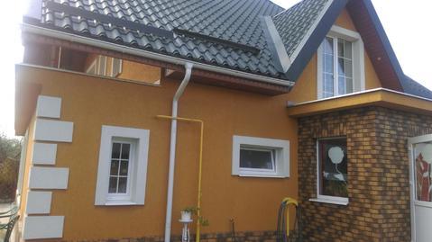 Продается дом в.Петрово - Фото 1