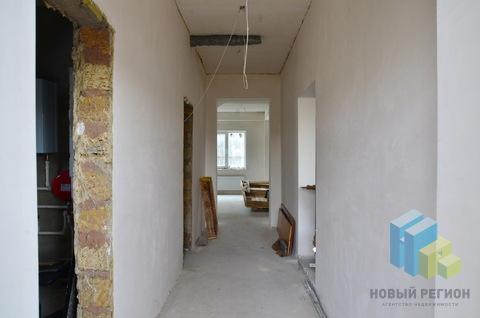 Продам новый дом в Мирном (Симферополь) - Фото 5