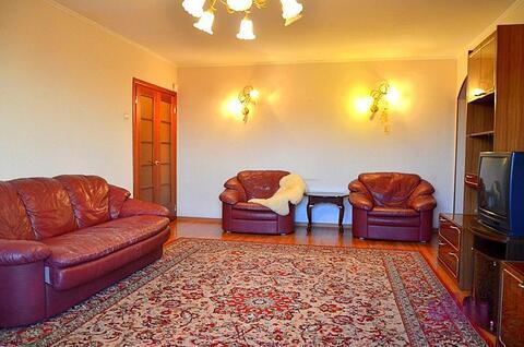 Продается 3-к квартира, г.Одинцово, ул.Говорова, д.8а - Фото 1