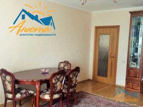 2 комнатная квартира в Обнинске, Гагарина 13 - Фото 1