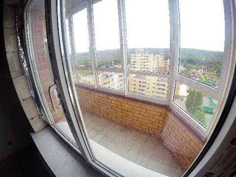 Продажа квартиры, Тольятти, Ул. Баныкина - Фото 4