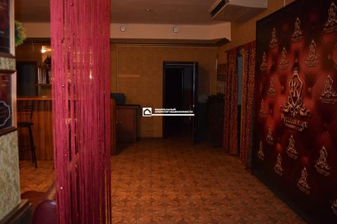 Продажа готового бизнеса, Лиски, Лискинский район, Ул. 40 лет Октября - Фото 2