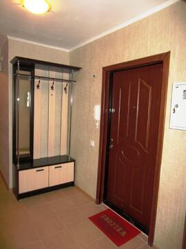 Сдается 1-комн. квартира в районе Центрального рынка - Фото 5