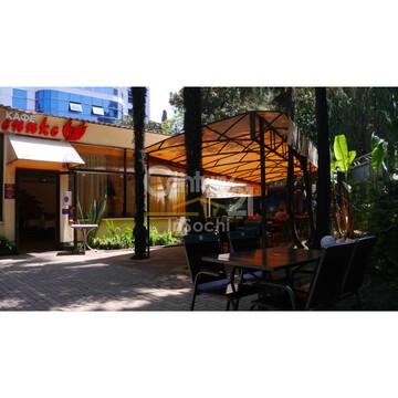 Продажа кафе-ресторана в центре Сочи - Фото 2