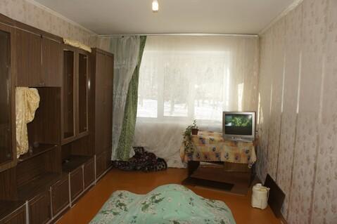 Продам 3-к квартиру по ул. 9 микр-н, 20в - Фото 1