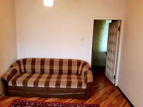 Продажа квартиры, Краснодар, Ул. Смоленская - Фото 1