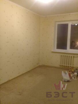 Квартира, ул. Береговая, д.80 - Фото 3