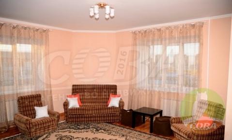 Аренда квартиры, Тюмень, 9 Мая проезд - Фото 1