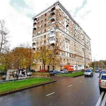 Продажа квартиры, м. Семеновская, Ул. Щербаковская - Фото 2