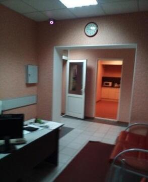 Продажа готового бизнеса, Иркутск, Ул. Пискунова - Фото 1