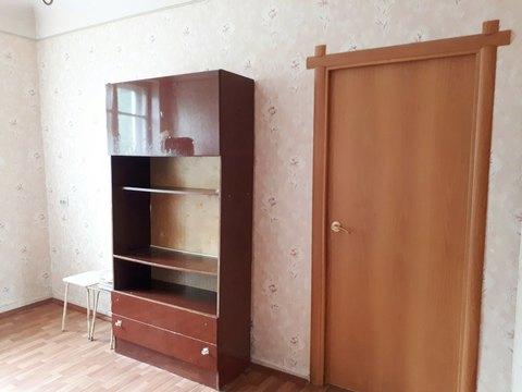 Продам 2 смежные комнаты - Фото 2