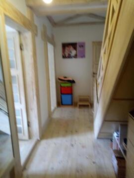 Продам 3-к квартиру, Иркутск город, Байкальская улица 295/14 - Фото 1