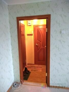 Продаю чистую, светлую однокомнатную квартиру - Фото 5