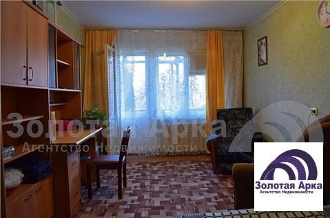 Продажа квартиры, Краснодар, Ул. Воровского - Фото 4