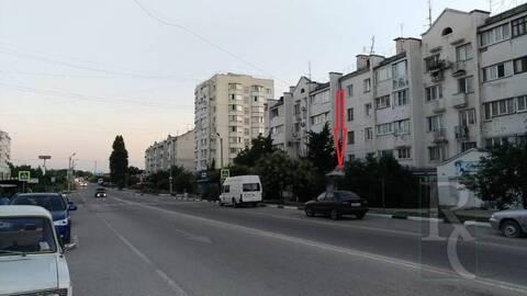 Аренда псн, Севастополь, Тараса Шевченко - Фото 3