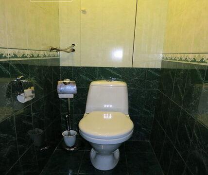Продажа двух комнатной квартиры - Фото 3