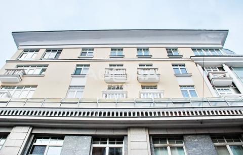 Продажа псн, м. Пушкинская, Козихинский М. пер. - Фото 4
