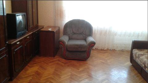 Квартира, Бакинская, д.13 - Фото 4