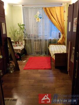 Продажа комнаты, Иваново - Фото 1