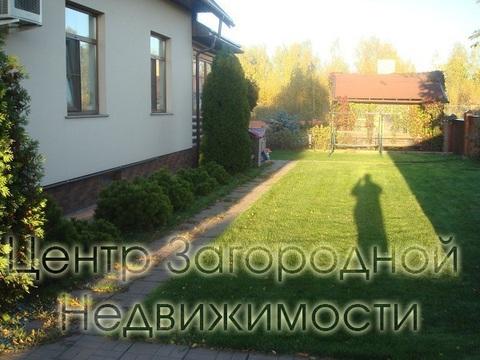 Дом, Горьковское ш, 30 км от МКАД, Авдотьино д. Дом в аренду 350 м2. . - Фото 3