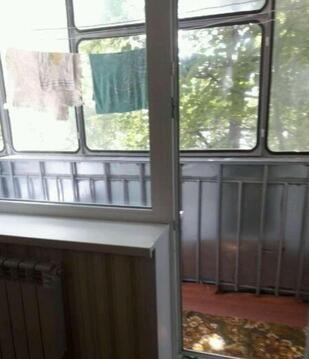 Аренда квартиры, Белгород, Ул. Курская - Фото 2