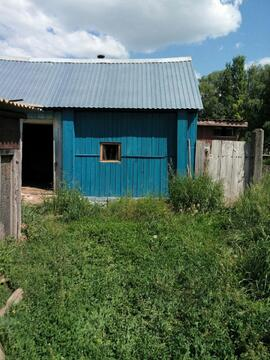 Продам дом в с.Искандарово - Фото 2