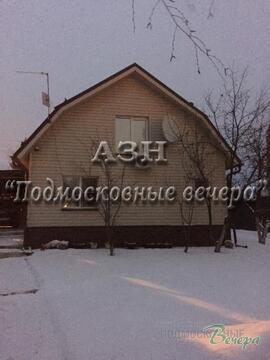 Ленинградское ш. 14 км от МКАД, Химки, Дом 120 кв. м - Фото 2
