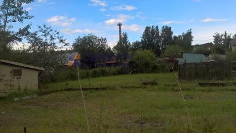 Продажа участка Ивантеевка онт Восход-2 - Фото 5