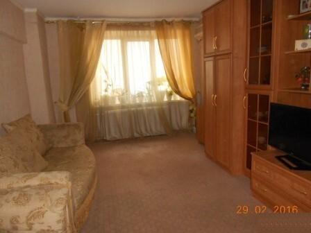 3 400 000 Руб., Продам, Купить квартиру в Аксае по недорогой цене, ID объекта - 322999062 - Фото 1