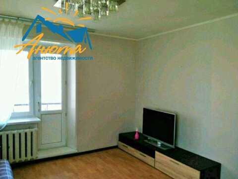 Сдается 1 комнатная квартира в Обнинске улица Калужская 13 - Фото 4