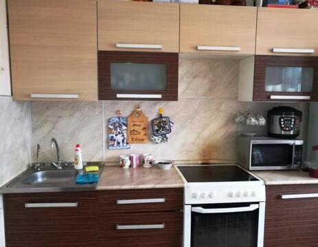 Продажа квартиры, Подольск, Ул. Садовая - Фото 2
