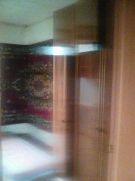 Продам дом в Шахунском районе. - Фото 1