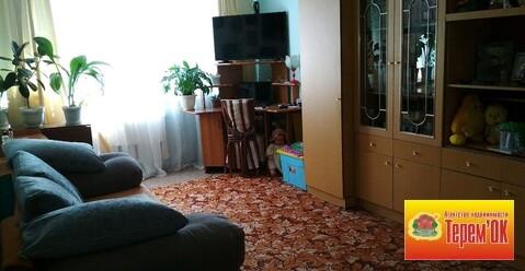 Продается 2 комн квартира в районе Кребора - Фото 5