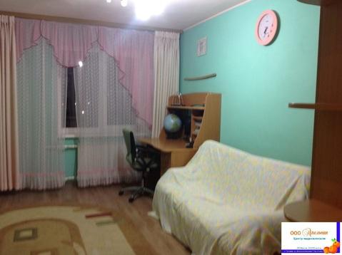 Продается крупногабаритная 2-комнатная квартира, Простоквашино - Фото 4