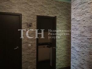Продажа квартиры, Лосино-Петровский, Ул. Ленина - Фото 2